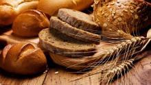 как выращивают хлеб